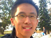 Anthony Jiang
